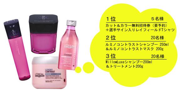 item-ray.jpg